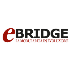 eBridge  Analisi di bilancio
